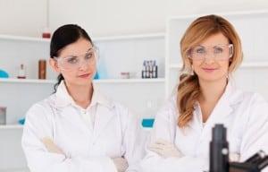חשיבות בדיקה גנטית מוקדמת