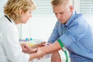 בדיקות גנטיות לאיתור סרטן