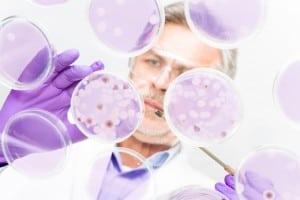 בדיקה גנטית סרטן העור