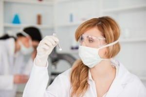 מחלות גנטיות בקרב יוצאי מרוקו