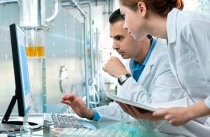 בדיקות גנטיות לאומפלוצלה