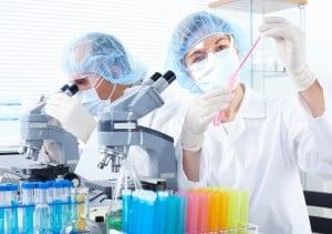 בדיקות גנטיות לאדרנולויקודיסטרופיה