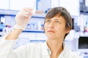 בדיקות גנטיות לקרדיומיופתיה