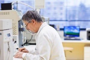 בדיקה גנטית לאיתור מוקדם ולזיהוי הסיכון לחלות במחלת הסרטן