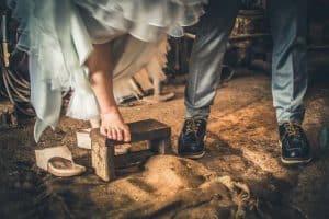 נישואי קרובים – בדיקות גנטיות